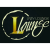 Lazy Lounge