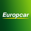 Europcar Meet and Greet