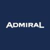 Admiral Casino: Hackney