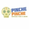 Pinche Pinche Mexican Restaurant