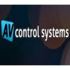 AV Control Systems