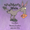 Stubborn Mule Social Media Marketing Site - Longford - Balllymahon - Drumlish - Ballinalee - Granard - Keenagh