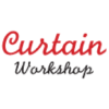 Curtain Workshop