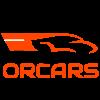 Orcars