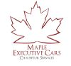 Maple Executive Cars Limited