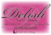 Delishnailandbeauty