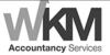 WKM Accountancy Services