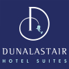 Dunalastair Hotel Suites