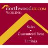Northwood Woking Ltd