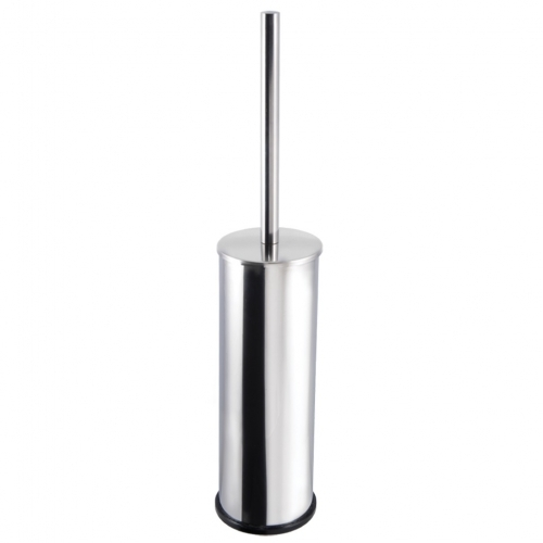 homeowners stainless steel bathroom accessories uk and press down