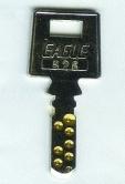 Eagle Key -