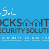 ASL Locksmiths & Security Solutions