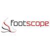 Footscope - Jayesh Thakrar BSc, Pg Dip (Clin Biomech) MCHS HCPC