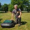 Lawn Robotics Co