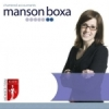Manson Accountants Ltd