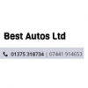 Best Autos Ltd
