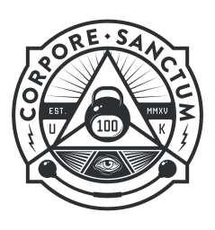 corpore sanctum k beauty skin care organic