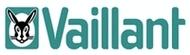 Vaillant Boiler Reviews 190