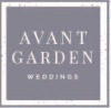 Avant Garden Weddings