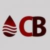 C B Plumbing & Heating