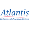Atlantis Bathrooms, Bedrooms & Kitchens