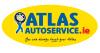 Atlas Autoservice Finglas
