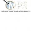 Mps Home Improvements