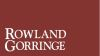 Rowland Gorringe Estate Agents