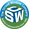 The Stroud Window Company