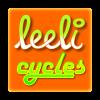 Leeli Cycles
