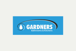 Gardners Bathrooms And Kitchens In West Street Tamworth