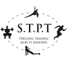 Stuart Turner Personal Training