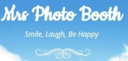 Mrs Photo Booth Kettering