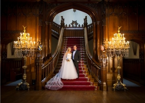 details for signature wedding photography in 20 broadlands