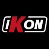 IKON Construction Ltd