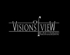 Visions of View - Essex Wedding & Event Photographers