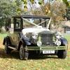 Maxweddingcars