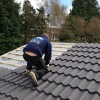CA Roofing & Building Services