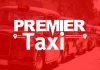 Premier Taxis Kettering