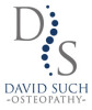 David Such Osteopathy