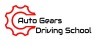 Auto Gears Automatic Driving School