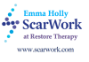 Restore Therapy Scar Clinic and Training