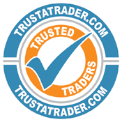 Drainage experts validated by Trustatrader