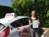 2nd2None Driving School Ltd