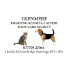 Glenmere Boarding Kennels & Day Care Facility