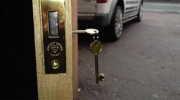 locks canged in wolverhampton