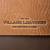 Village Leathers
