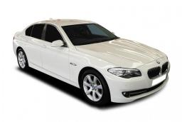 Competitive pricing on business car leasing