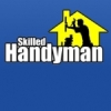Skilled Handyman services Limited