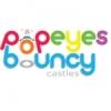 Popeyes Bouncy Castles